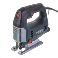 Лобзик Metabo STEB 65 Quick, 450 Вт