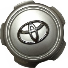 Центральные колпачки для литых дисков (140mm) Toyota Land Cruiser 100 42603-60250